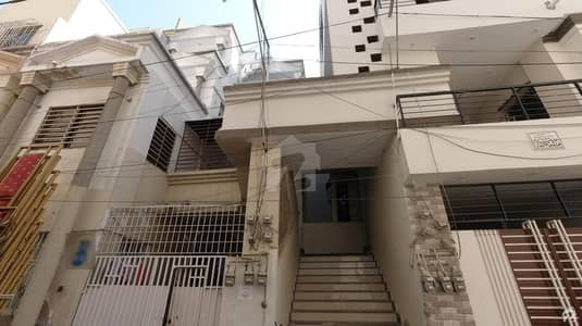 Naveed Cottage For Sale In Gulistan-e-jauhar Block 17