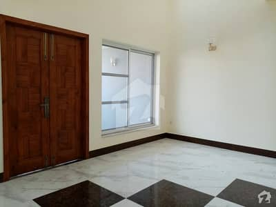 5 Marla House In Wapda City For Sale