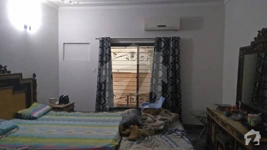 علی پارک کینٹ لاہور میں 3 کمروں کا 5 مرلہ مکان 1.15 کروڑ میں برائے فروخت۔