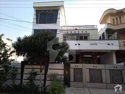 10 Marla House For Sale