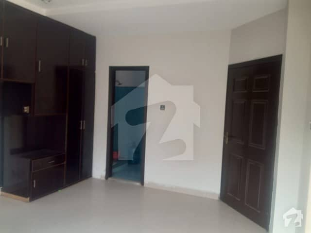بحریہ اسکوائر کمرشل بحریہ ٹاؤن فیز 7 بحریہ ٹاؤن راولپنڈی راولپنڈی میں 2 کمروں کا 3 مرلہ فلیٹ 34 لاکھ میں برائے فروخت۔