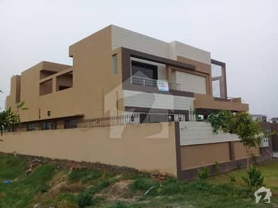 1 Kanal Upper Portion Available For Rent In Dha Phase 7