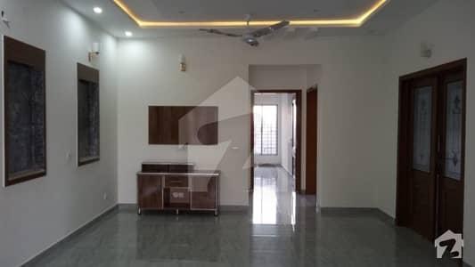 آئی ای پی انجنیئرز ٹاؤن ۔ سیکٹر اے آئی ای پی انجینئرز ٹاؤن لاہور میں 2 کمروں کا 10 مرلہ مکان 1.75 کروڑ میں برائے فروخت۔