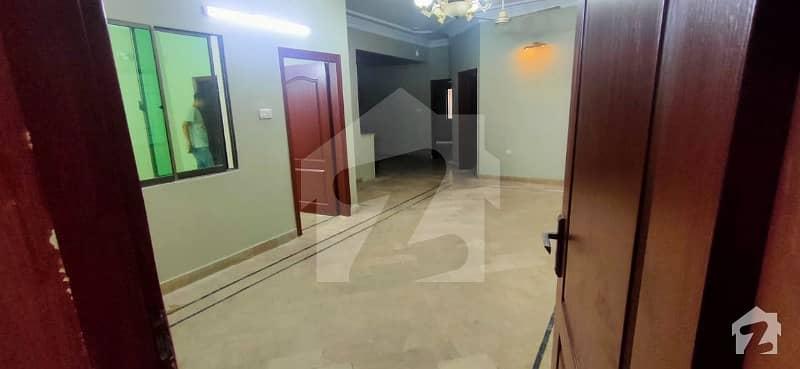 کلفٹن ۔ بلاک 5 کلفٹن کراچی میں 3 کمروں کا 8 مرلہ زیریں پورشن 75 ہزار میں کرایہ پر دستیاب ہے۔