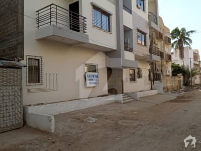Banglow Portion Available For Sale In Shah Faisal Colony