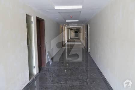 بحریہ انکلیو - سیکٹر اے بحریہ انکلیو بحریہ ٹاؤن اسلام آباد میں 1 کمرے کا 4 مرلہ فلیٹ 61 لاکھ میں برائے فروخت۔