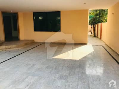 C Block Pia Independent  House For Rent