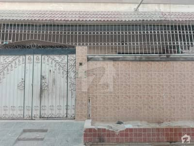Ground+1+ 1 Room House Is Available For Sale