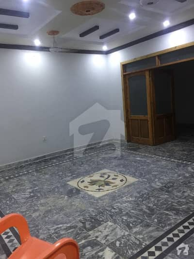 House For Rent In Bani Gala Islamabad