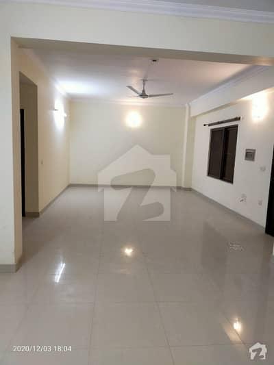 جی ۔ 15/4 جی ۔ 15 اسلام آباد میں 3 کمروں کا 9 مرلہ فلیٹ 1.35 کروڑ میں برائے فروخت۔