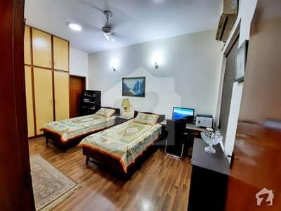 مین بلیوارڈ ڈی ایچ اے ڈیفینس ڈی ایچ اے ڈیفینس لاہور میں 3 کمروں کا 6 مرلہ مکان 50 ہزار میں کرایہ پر دستیاب ہے۔