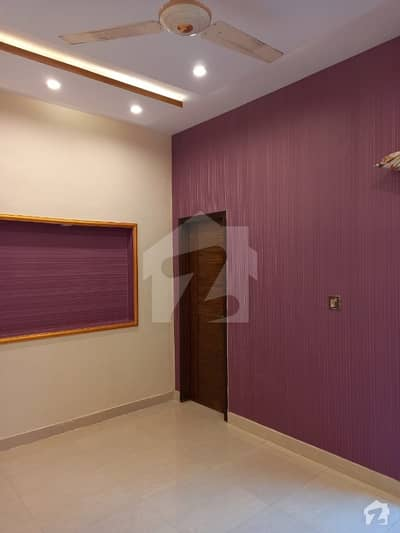 5 Marla 1 Years Old House For Sale In C Block Bahria Orchard