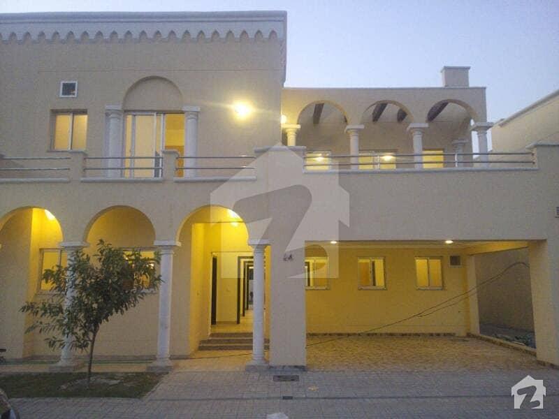 بحریہ آرچرڈ فیز 1 ۔ ایسٹزن بحریہ آرچرڈ فیز 1 بحریہ آرچرڈ لاہور میں 4 کمروں کا 1 کنال مکان 1.85 کروڑ میں برائے فروخت۔