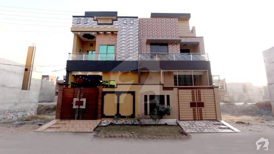 566 F Block House For Sale