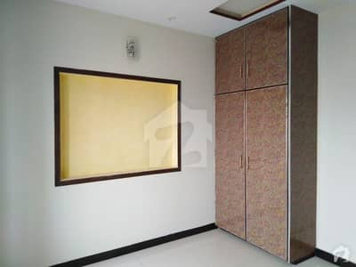 4 Marla House In Al Rehman Garden For Sale