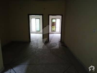 ٹاؤن شپ ۔ سیکٹر اے2 ٹاؤن شپ لاہور میں 2 کمروں کا 5 مرلہ بالائی پورشن 25 ہزار میں کرایہ پر دستیاب ہے۔