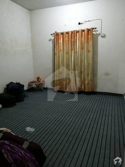 ٹاؤن شپ ۔ سیکٹر اے2 ٹاؤن شپ لاہور میں 2 کمروں کا 5 مرلہ بالائی پورشن 20 ہزار میں کرایہ پر دستیاب ہے۔
