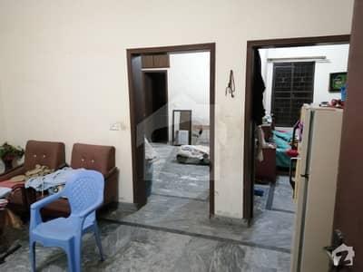 ٹاؤن شپ ۔ سیکٹر اے2 ٹاؤن شپ لاہور میں 2 کمروں کا 5 مرلہ بالائی پورشن 22 ہزار میں کرایہ پر دستیاب ہے۔