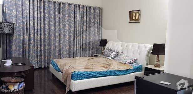مال آف لاہور عزیز بھٹی روڈ کینٹ لاہور میں 3 کمروں کا 15 مرلہ فلیٹ 4.5 کروڑ میں برائے فروخت۔