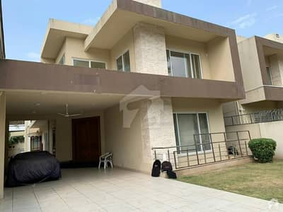 House Is Available For Rent In F7 Islamabad