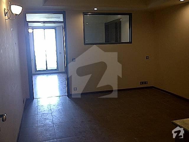سلوراوکس اپارٹمنٹ ایف ۔ 10 اسلام آباد میں 1 کمرے کا 3 مرلہ فلیٹ 2.1 کروڑ میں برائے فروخت۔