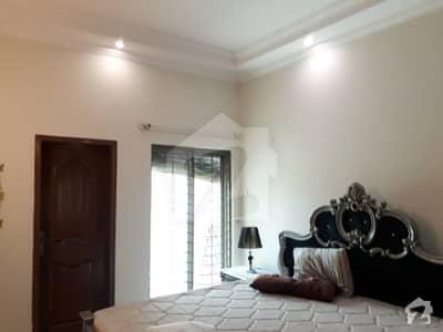 ڈی ایچ اے فیز 4 - بلاک ڈبل ای فیز 4 ڈیفنس (ڈی ایچ اے) لاہور میں 2 کمروں کا 1 کنال بالائی پورشن 35 ہزار میں کرایہ پر دستیاب ہے۔