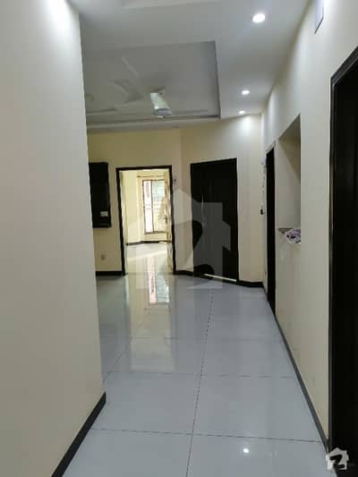 10 Marla Stylish Full House For Rent In Bahria Town Lahore