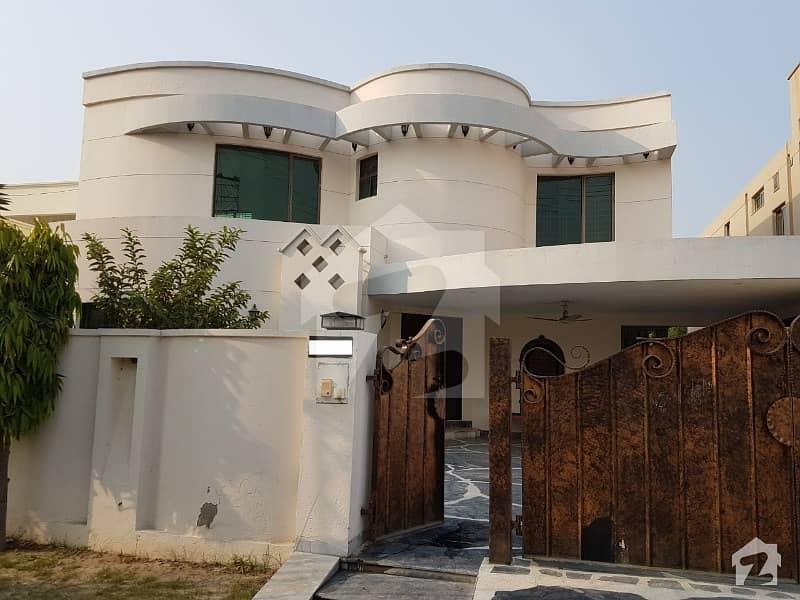 ڈی ایچ اے فیز 3 ڈیفنس (ڈی ایچ اے) لاہور میں 5 کمروں کا 1 کنال مکان 4.5 کروڑ میں برائے فروخت۔
