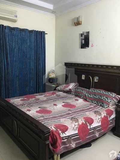 ڈی ایچ اے فیز 5 ڈیفنس (ڈی ایچ اے) لاہور میں 3 کمروں کا 5 مرلہ مکان 1.85 کروڑ میں برائے فروخت۔