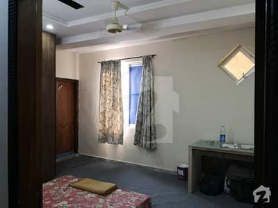 پاک عرب ہاؤسنگ سوسائٹی فیز 1 پاک عرب ہاؤسنگ سوسائٹی لاہور میں 1 کمرے کا 3 مرلہ فلیٹ 17 ہزار میں کرایہ پر دستیاب ہے۔