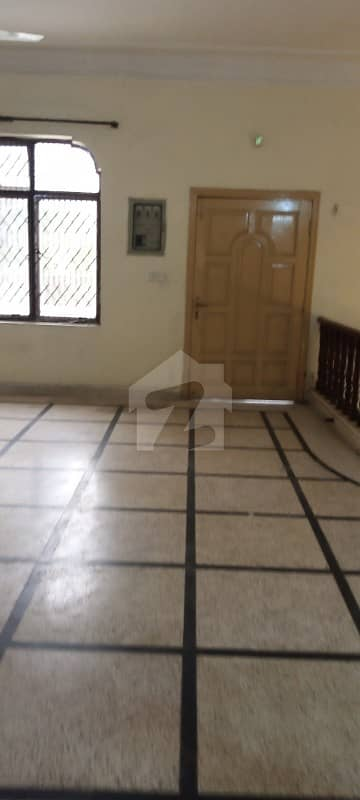 Investar Price 5.5 Marla House For Sale In Johar Town A3block