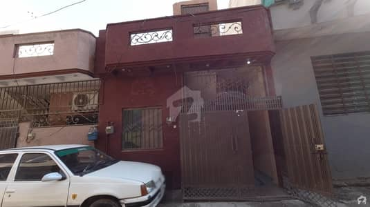 3 Marla House For Sale In Shalley Valley Rawalpindi