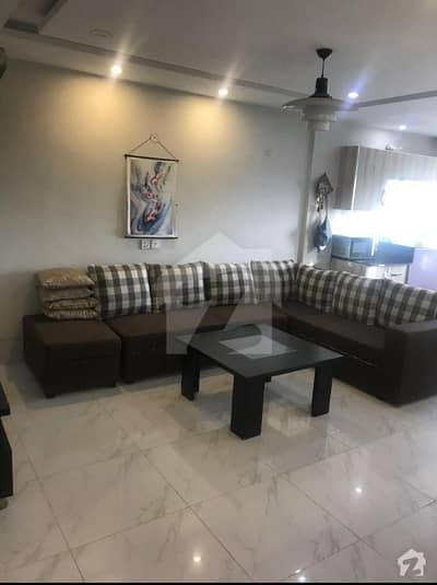 8 Marla New Tipe House For Rent In A Block Military Accounts  College Road Lahore