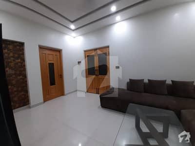 ڈی ایچ اے فیز 4 - بلاک ڈبل ای فیز 4 ڈیفنس (ڈی ایچ اے) لاہور میں 2 کمروں کا 10 مرلہ بالائی پورشن 35 ہزار میں کرایہ پر دستیاب ہے۔