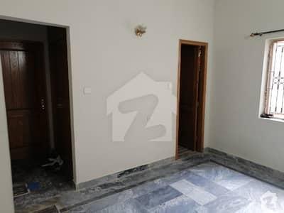 جی ۔ 6 اسلام آباد میں 2 کمروں کا 9 مرلہ زیریں پورشن 46 ہزار میں کرایہ پر دستیاب ہے۔