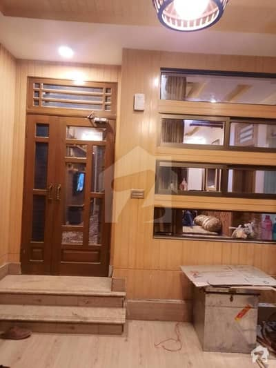 Furnished Bunglow Available For Sale At Gulshan E Khalid