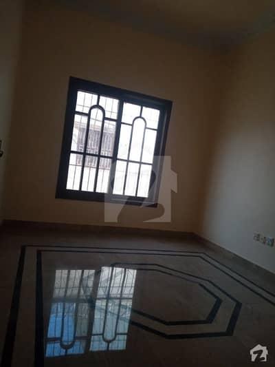 80 Sq. Yard West Corner House For Sale Gulshan E Iqbal
