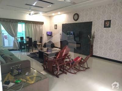 سوئی گیس سوسائٹی فیز 2 - بلاک اے سوئی گیس سوسائٹی فیز 2 سوئی گیس ہاؤسنگ سوسائٹی لاہور میں 7 کمروں کا 1 کنال مکان 2.35 کروڑ میں برائے فروخت۔
