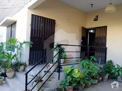 1800 Square Feet House In Gulistan- E- Jauhar For Sale