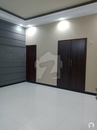گلشنِ معمار - سیکٹر ایکس گلشنِ معمار گداپ ٹاؤن کراچی میں 3 کمروں کا 8 مرلہ بالائی پورشن 35 ہزار میں کرایہ پر دستیاب ہے۔