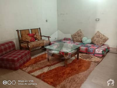 9 Marla Newly Built House Available On Rent
