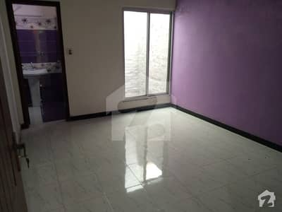 1125  Square Feet House For Rent In Ali View Garden