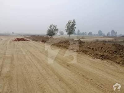 ایل ڈی اے روڈ لاہور میں 5 مرلہ رہائشی پلاٹ 35 لاکھ میں برائے فروخت۔