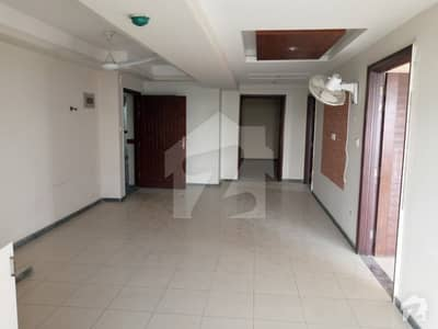 1500  Square Feet Flat For Rent In The Perfect Location Of Bahria Town Rawalpindi