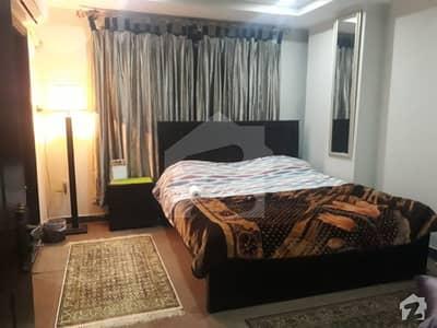 بحریہ اسکوائر کمرشل بحریہ ٹاؤن فیز 7 بحریہ ٹاؤن راولپنڈی راولپنڈی میں 1 کمرے کا 2 مرلہ فلیٹ 20 ہزار میں کرایہ پر دستیاب ہے۔