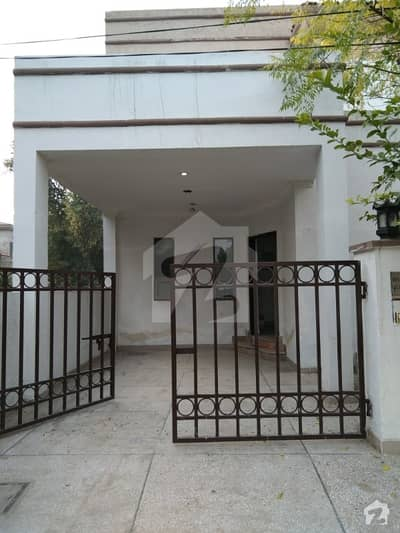 Buy A 1575  Square Feet House For Rent In Bedian Road