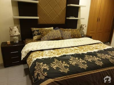 Apartment Available For Rent In Centories