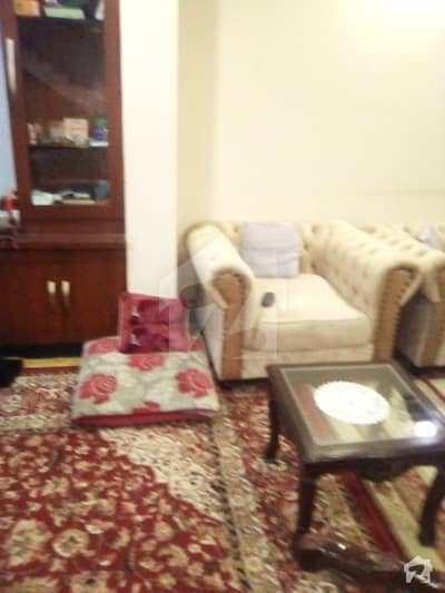 30X50 Brand New Corner With Huge Extra Land Pindi Face House Available In  G-9/3