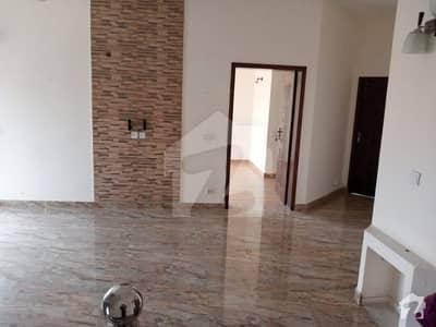 مین بلیوارڈ ڈی ایچ اے ڈیفینس ڈی ایچ اے ڈیفینس لاہور میں 4 کمروں کا 6 مرلہ مکان 1.7 کروڑ میں برائے فروخت۔