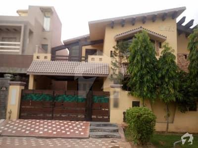 پیراگون سٹی ۔ گروو بلاک پیراگون سٹی لاہور میں 10 مرلہ مکان 2 کروڑ میں برائے فروخت۔